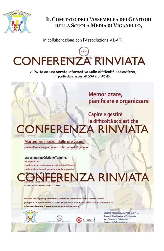 Conferenza Memoria di lavoro Viganello 10 marzodoc-1